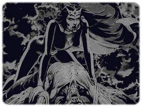 lilith-vampire_2.jpg