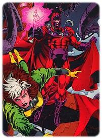 magneto-ere-d-apocalypse_1.jpg