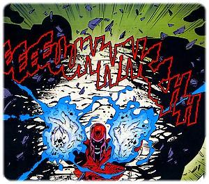 magneto-ere-d-apocalypse_3.jpg