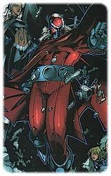 magneto-ere-d-apocalypse_4.jpg