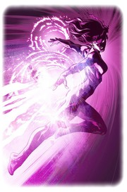 marvel-girl-passe_4.jpg