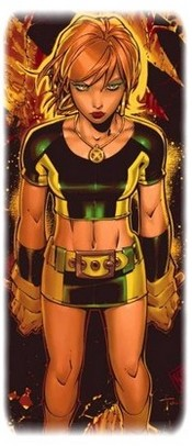 marvel-girl-rachel-summers_0.jpg