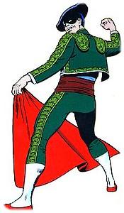 matador-le_0.jpg
