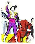 matador-le_1.jpg