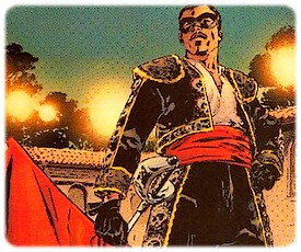 matador-le_3.jpg