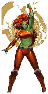 miss-hulk-lyra_0.jpg