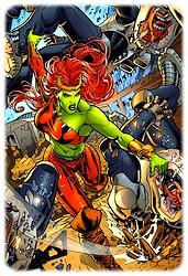 miss-hulk-lyra_1.jpg