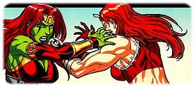 miss-hulk-lyra_2.jpg