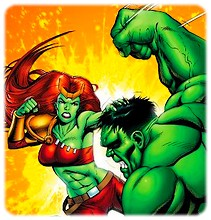 miss-hulk-lyra_3.jpg
