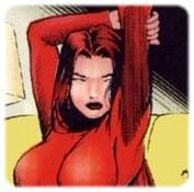 miss-hulk-rouge_5.jpg