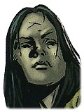 miss-hulk-rouge_6.jpg