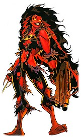 miss-hulk-rouge_7.jpg