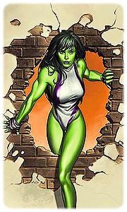 miss-hulk-walters_0.jpg