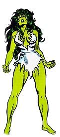 miss-hulk-walters_1.jpg