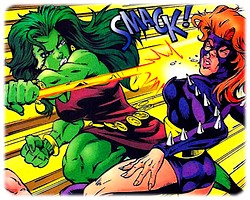 miss-hulk-walters_10.jpg