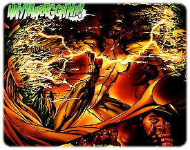 miss-hulk-walters_12.jpg