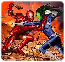 miss-hulk-walters_14.jpg