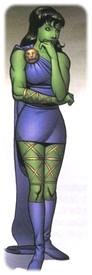 miss-hulk-walters_17.jpg