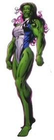 miss-hulk-walters_18.jpg