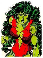 miss-hulk-walters_2.jpg