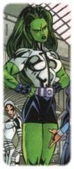 miss-hulk-walters_20.jpg