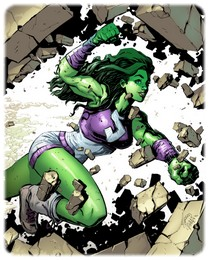 miss-hulk-walters_21.jpg