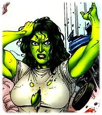 miss-hulk-walters_3.jpg