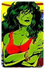 miss-hulk-walters_6.jpg