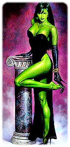 miss-hulk-walters_7.jpg