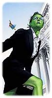 miss-hulk-walters_8.jpg