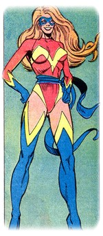 miss-marvel-ventura_2.jpg