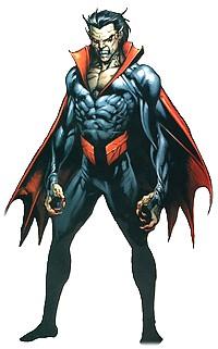 morbius-ultimate_0.jpg