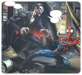morbius-ultimate_1.jpg