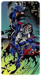 morbius_0.jpg