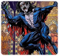 morbius_1.jpg