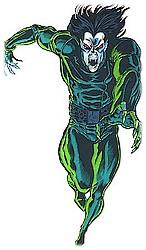 morbius_3.jpg