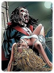 morbius_4.jpg