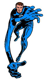 mr-fantastic_2.jpg