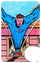 mr-fantastic_3.jpg