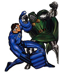 mr-fantastic_4.jpg