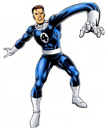 mr-fantastic_5.jpg