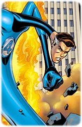 mr-fantastic_8.jpg