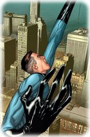 mr-fantastic_9.jpg