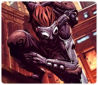 mutant-2099-le_0.jpg