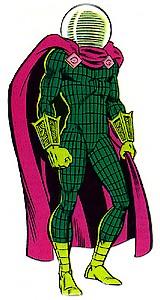 mysterio-beck_0.jpg