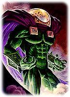 mysterio-beck_2.jpg