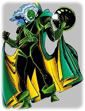 mysterio-beck_3.jpg