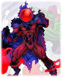 mysterio-beck_4.jpg
