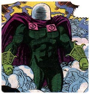 mysterio-berkhart_0.jpg