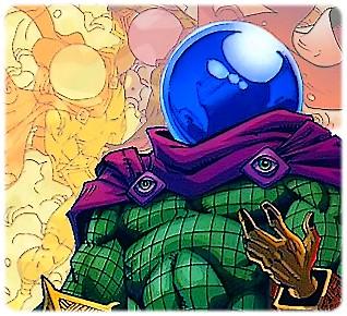 mysterio-klum_0.jpg